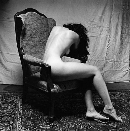 Christophe Vermare nude femaleindoor