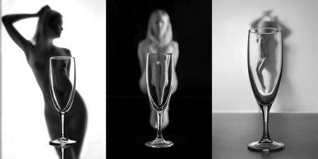 champagne_by_endegor-d5pjs3e