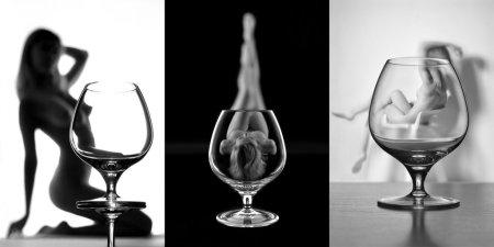 cognac_by_endegor-d4vtbqj (1)
